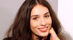 La réalisatrice tunisienne Doria Achour obtient le prix international du jury Sundance TV
