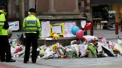 Des complices du kamikaze de l'attentat de Manchester seraient en