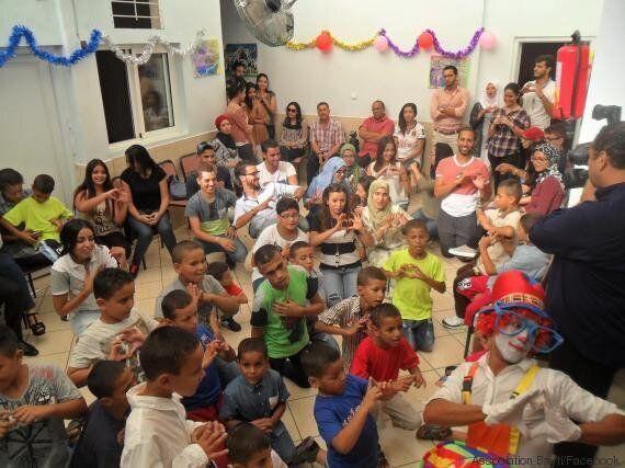 Najat Maalla M'jid, la pédiatre marocaine qui arrache les enfants à la