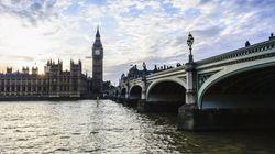 Le Royaume-Uni alerte ses ressortissants sur les manifestations dans le nord du