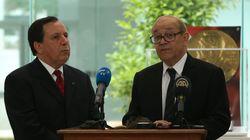 Paris et Tunis louent leur