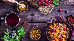 Ramadan: 6 adresses pour un ftour