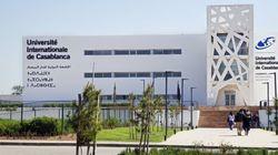 Santé: L'Université internationale de Casablanca lance cinq nouvelles filières pour la