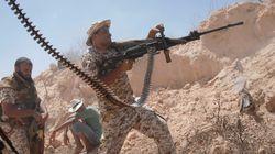 Pourquoi la Libye est au cœur de toutes les inquiétudes, de Manchester à l'Égypte en passant par le