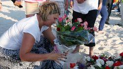 Le procès de l'attentat de Sousse s'ouvre à
