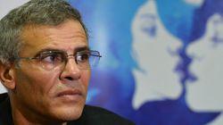 Le réalisateur franco-tunisien Abdellatif Kechiche va vendre aux enchères sa Palme d'or de