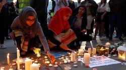 Manchester: l'auteur de l'attentat connu du