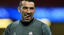 Ligue des champions: Juventus Turin-Real Madrid, choc de légendes à