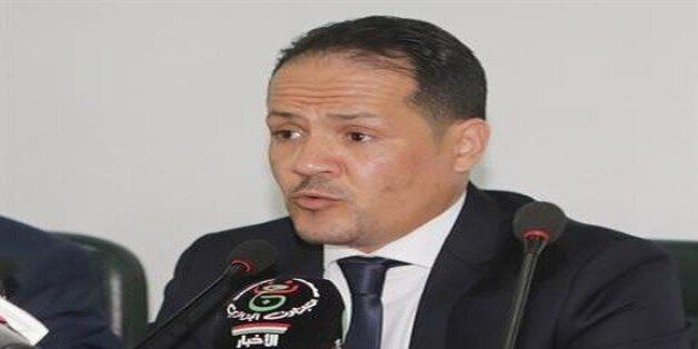 Deux jours après l'avoir nommé ministre du Tourisme et de l'Artisanat, Bouteflika limoge Messaoud