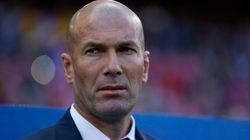Juventus-Real Madrid: quelqu'un a-t-il fait mieux que Zidane, sur le terrain comme sur le banc de
