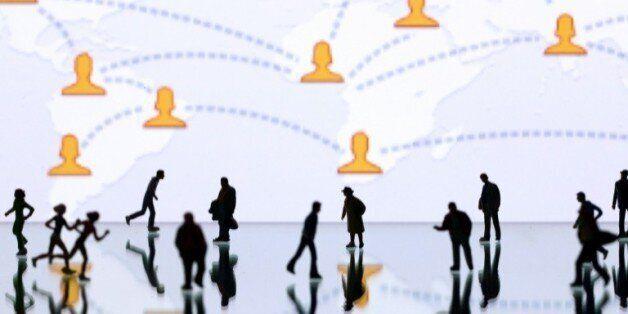 Washington exige de demandeurs de visas leur identité sur les réseaux