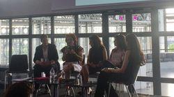 Forum international du HuffPost Maghreb: Ces femmes qui réussissent dans un monde