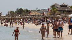 Nette amélioration du tourisme en Tunisie en début d'année