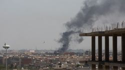 Libye: les forces pro-GNA déplorent 52 morts dans les violences de