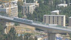 Extension du tramway de Constantine : Cosider remplace l'entreprise espagnole