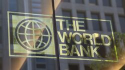 Algérie : la BM prévoit une croissance de 1,8% en