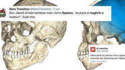 La découverte des premiers Homo Sapiens au Maroc vaut le
