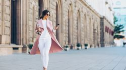 Pourquoi bien nous habiller nous fait nous sentir bien