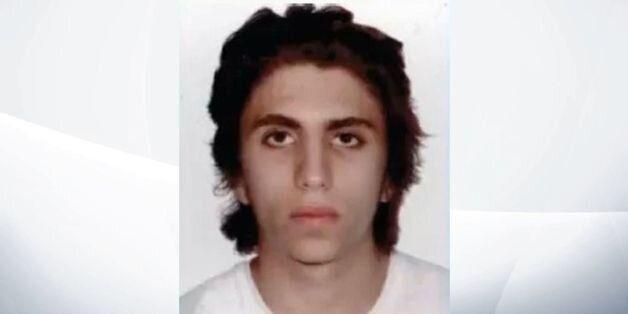 Attentat de Londres: La radicalisation de Youssef Zaghba racontée par sa