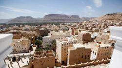 Vers la création de circuits touristiques et culturels dans six régions