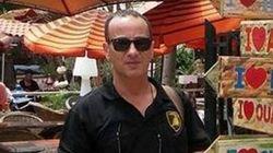 Le journaliste Djamel Alilat arrêté au