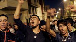 Crise d'Al Hoceima : La médiation des associations rendue difficile par les