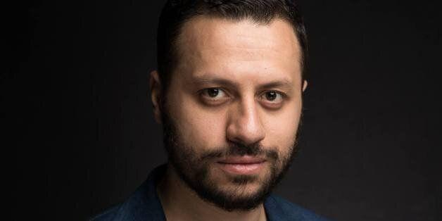 Les festivals internationaux s'intéressent de plus en plus au cinéma du monde arabe