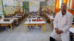 Mohamed Hassad annonce l'affectation de 1.000 nouveaux cadres pour gérer les