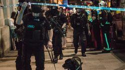 Attentats de Londres: aucun ressortissant algérien parmi les victimes
