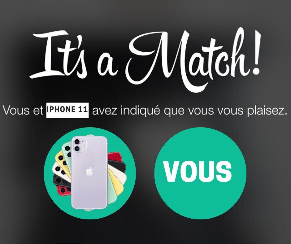 L'iPhone 11 est-il fait pour vous? La réponse dans notre test du nouveau smartphone