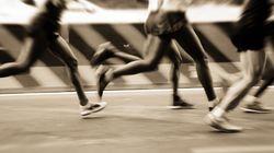 Athlétisme : victoire de l'Algérien Abdenouz au meeting de Palafrugell