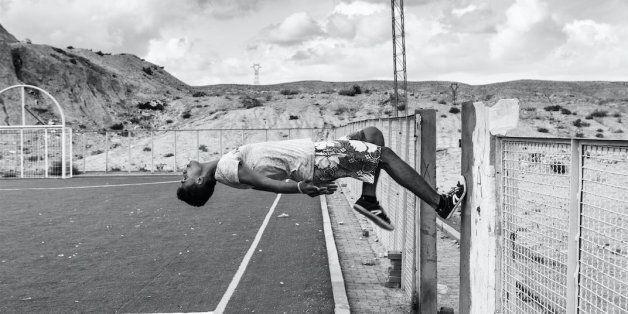 La Biennale 2017 rassemblera les photographes du monde arabe et des photographes