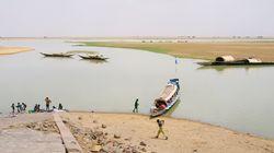 Le Sahel: Notre espace commun à