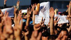 Al Hoceima: Les associations des droits de l'Homme dénoncent des arrestations