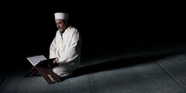 Des imams et morchidates ont reçu une formation à