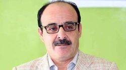 Ilyas El Omari veut désamorcer la crise d'Al Hoceima à sa