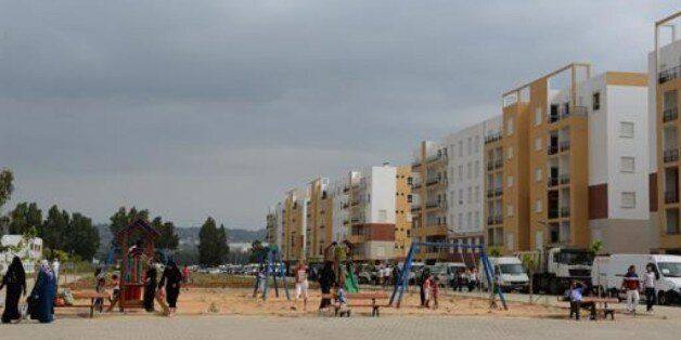 Habitat: paiement de 60 milliards de DA au titre des redevances dues aux maîtres