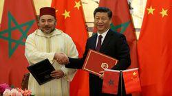 Énergie: le Maroc et la Chine concrétisent leur ambition de