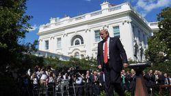 Les grands patrons américains prêts à défier Trump sur le