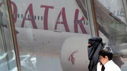 Trafic aérien perturbé dans le Golfe, Ryad sévit contre Qatar