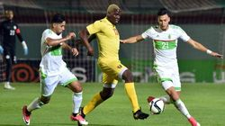CAN 2019 – Préparation : Algérie 2 – 1 Guinée, l'ère Alcaraz commence par un