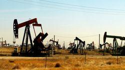 Le déficit de la balance commerciale énergétique s'est fortement creusé en une