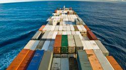 Saisie du cargo de l'OCP: La cour maritime du Panama rejette la requête du