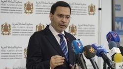 Al Hoceima: Le gouvernement prêt au