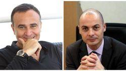 Bisbille entre les candidats PS et LR à la 9e circonscription des Français de