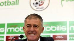 Equipe nationale: Alcaraz dévoile la liste des joueurs