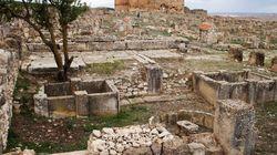 Récupération de 12 pièces archéologiques et arrestation de 6
