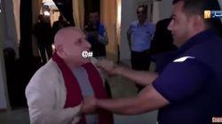 Ennahar TV décide de suspendre la diffusion de la caméra