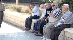 L'UGTT émet des réserves sur le projet de loi relatif à la retraite