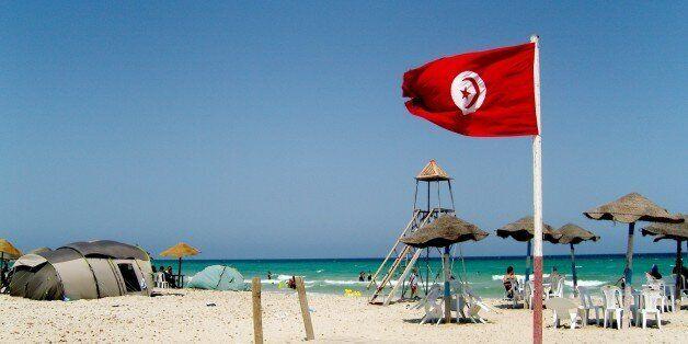 Tunisie – Été 2017: 21 plages impropres à la
